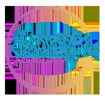 Logo Carrières & Compétences